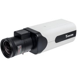IP816A-HP, Vivotek Box Camera