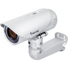 IP8365H, Vivotek Bullet Camera
