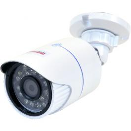 VideoComm IPC-2MPSR454 2MP IR Network Bullet Camera