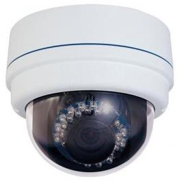 VideoComm IPC-2MPSR50 2MP IR Varifocal Network Dome Camera