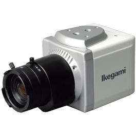 IPD-BX11_KIT_27135, Ikegami Box Cameras
