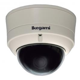 IPD-VR11, Ikegami Dome Cameras