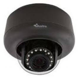 American Dynamics IPS02D2OCBTT Illustra Pro Outdoor Mini-Dome Camera