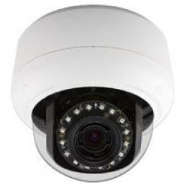 American Dynamics IPS02D3ISWTT Illustra Pro Indoor Mini-Dome Camera