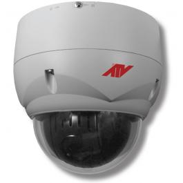 IPSDV12XW, ATV PTZ Camera