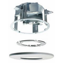 IS50-FK, Pelco Mounting Hardware