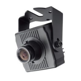ISD-A14-29_AA, Ikegami Square Cameras