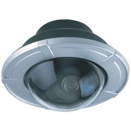 ISD-F11-25, Ikegami Dome Cameras