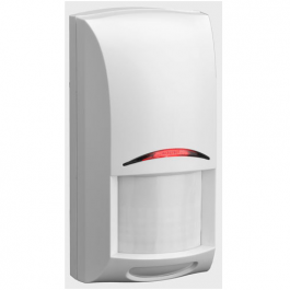 Bosch ISW-ZPR1-WP13 Wireless PIR Motion Detector