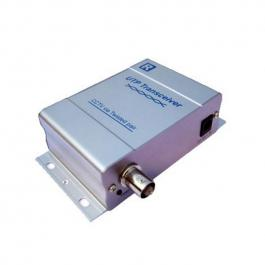 IVB-301T, IC Realtime Twisted Pair Products