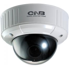 IVB4110NVF, CNB Dome Cameras