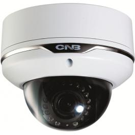 IVC-5055VR, CNB Dome Cameras