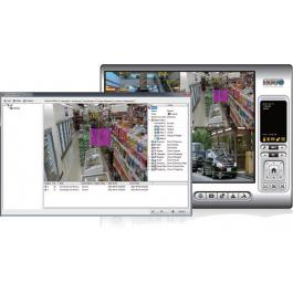 SCB-IP-P-IVS-COUNTING-01