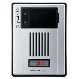 Aiphone IX-BA IP Surface Mount Door Stations for IX Series