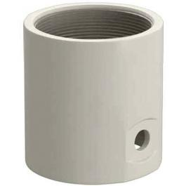 Toshiba JK-510PA50 Threaded Pipe Adapter, 1.5in