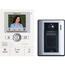 JKS-1AED, Aiphone