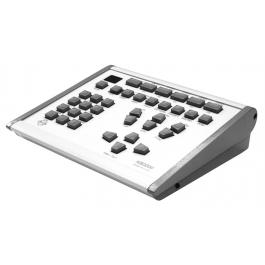 KBD200A, Pelco Controllers & Keyboards