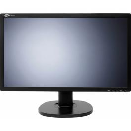 KPM-19, KT&C LED Monitor