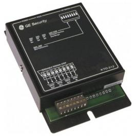 Interlogix KTD-312 RS232 Interface Module/Data Merger