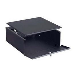 LB1, DVR Lock Box