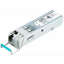 Interlogix S30-1SLC/B-10 SFP Transceiver