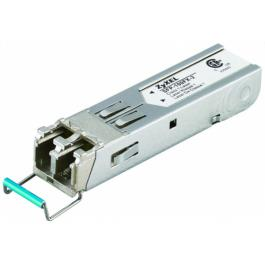 Interlogix S30-2MLC SFP Transceiver