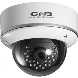 LCM-20S 2G, CNB Dome Cameras