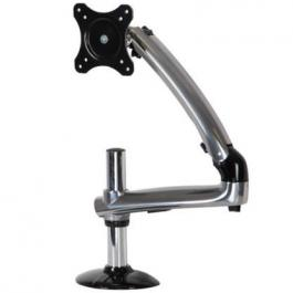 Peerless LCT620A-G Desktop Monitor Arm Mount for up to 29""