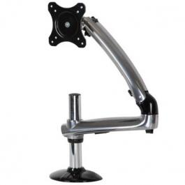 "Peerless LCT620A Desktop Monitor Arm Mount for up to 29"" Monitors"