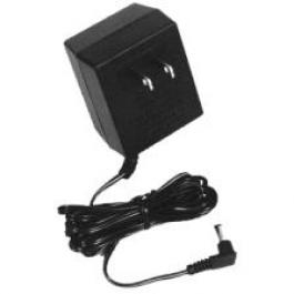 Louroe Electronics LE-AD-3 120VAC to 24VDC, 1.5A Desktop Switching AC Adapter