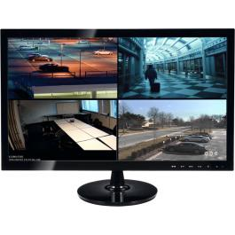 LED-22-1, Ganz Monitors