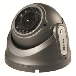 LFL-20S 2G, CNB Dome Cameras