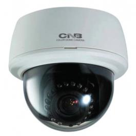 LKM-20VF, CNB Analog Dome Camera