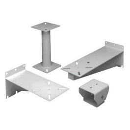 LTC 9225/00, Bosch Mounts & Adapters