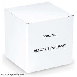 Macurco Remote Sensor Kit (Limited to certain detectors)