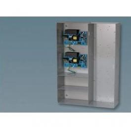 Altronix MAXIMAL35E Expandable Power System