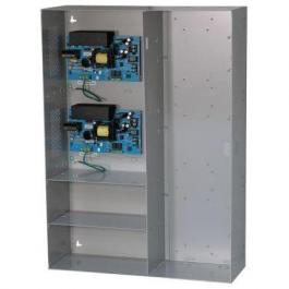 Altronix MAXIMAL55E Expandable Power System