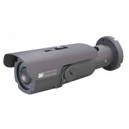 DWC-MB421TIR650, Digital Watchdog Bullet Cameras
