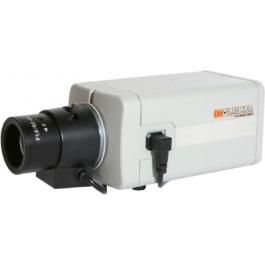 DWC-MC421D, Digital Watchdog Box Cameras