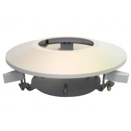 Arecont Vision MD-FMA Flush Mount for MegaDome