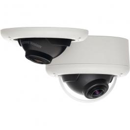Arecont Vision AV2145DN-3310-DA-LG 2 MP MegaBall IP Camera