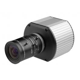 Arecont Vision AV5105DN 5MP Day/Night Camera