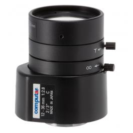 MG3Z1228FC-MP, Computar Varifocal Lens