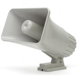 Interlogix MPI-38 Self-Contained Siren/Speaker