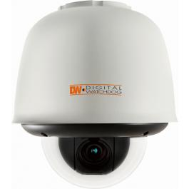 DWC-MPTZ20X, Digital Watchdog PTZ Cameras