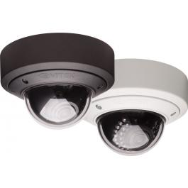 VTD-MV30V212NP-B, Vitek Dome Camera
