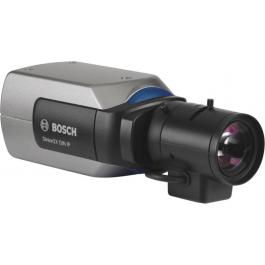 NBN-498-22IP, Bosch Box Cameras