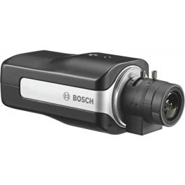 NBN-50051-C, Bosch Box Camera