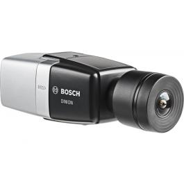 NBN-80122-F2A, Bosch Box Camera