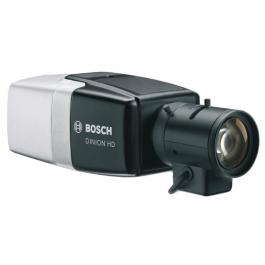 NBN-71027-BA, Bosch Network Box Camera